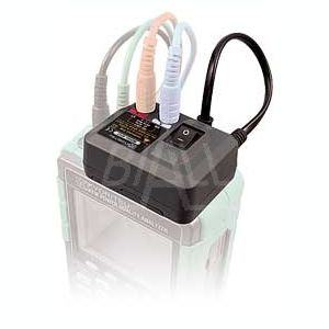 KEW8312 Adapter zasilania do 6300/6305/6310/6315