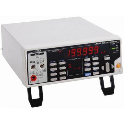 HIOKI 3238-01 - laboratoryjny multimetr cyfrowy