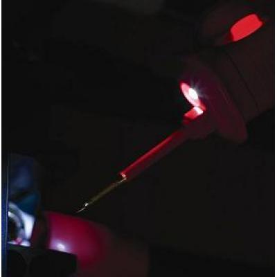 9788 - sonda pomiarowa z przełącznikiem zdalnego sterowania