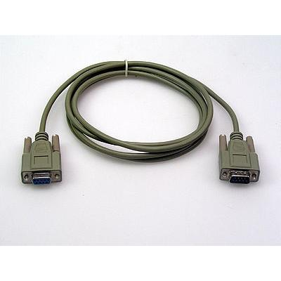 Kabel interfejsu RS232 A 1017