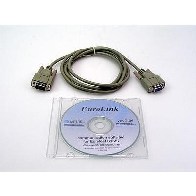 PC SW EuroLin PRO ( dla MI 2086 ) A 1052