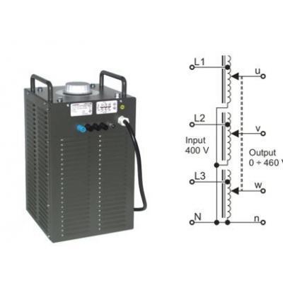 HTN 450/10 3/M 250