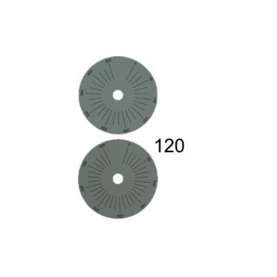 SKALA 120 M100 do M500