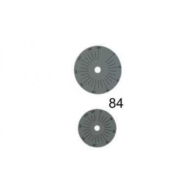 SKALA 84 M15 do M50