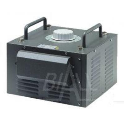 Autotransformator reg. HSN 260/15 3.9kVA METREL