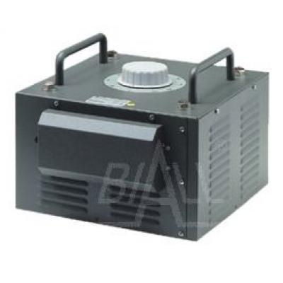 Autotransformator reg. HSN 260/30 7,8kVA METREL
