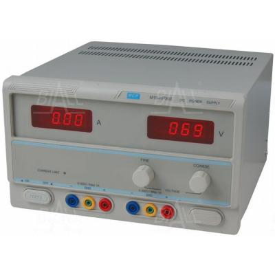 Zasilacz lab wysokonapięciowy M10-HP300 300V/1A DC