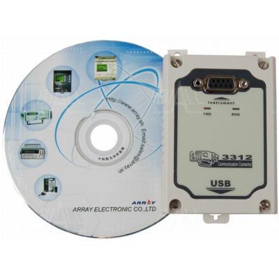 ARRAY AR3312 interface USB progr. do 3644A/3645A/3646A