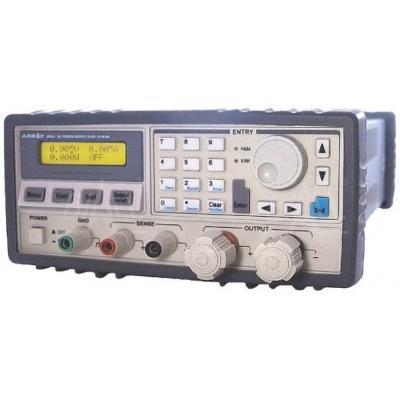 ARRAY 3663A zasilacz programowalny 80V/6,5A RS232+progr