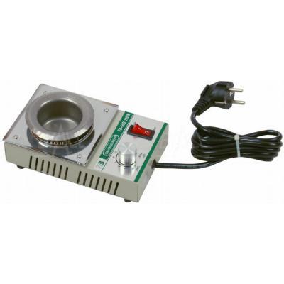 Tygiel lutowniczy ZB50D 200W, 450C, śr.50mm RoHS