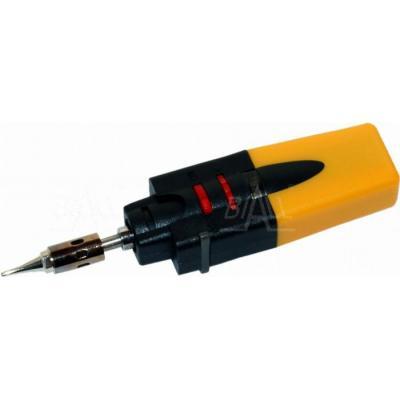 AR-ES530 Lutownica gazowa podręczna Aries