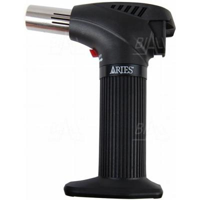 AR TL-1 Palnik gazowy profesjonalny Aries