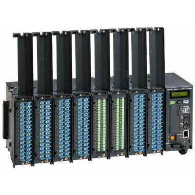 HIOKI 8423 - system akwizycji danych pomiarowych