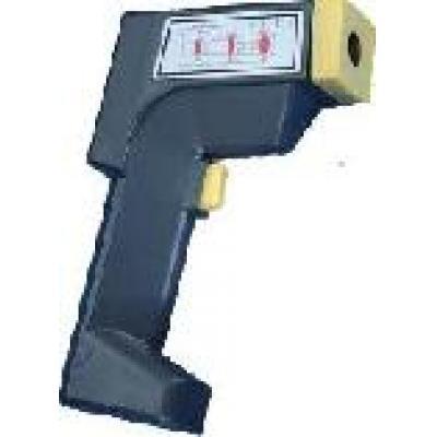 AZ 8866 - termometr z pomiarem zdalnym