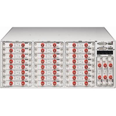 HIOKI MR8740 Wielokanałowy system rejestrujący